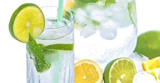 lemon-untuk-program-hamil