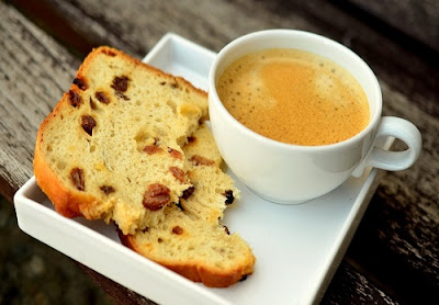 Attracting Customers To Your Cafe Treats