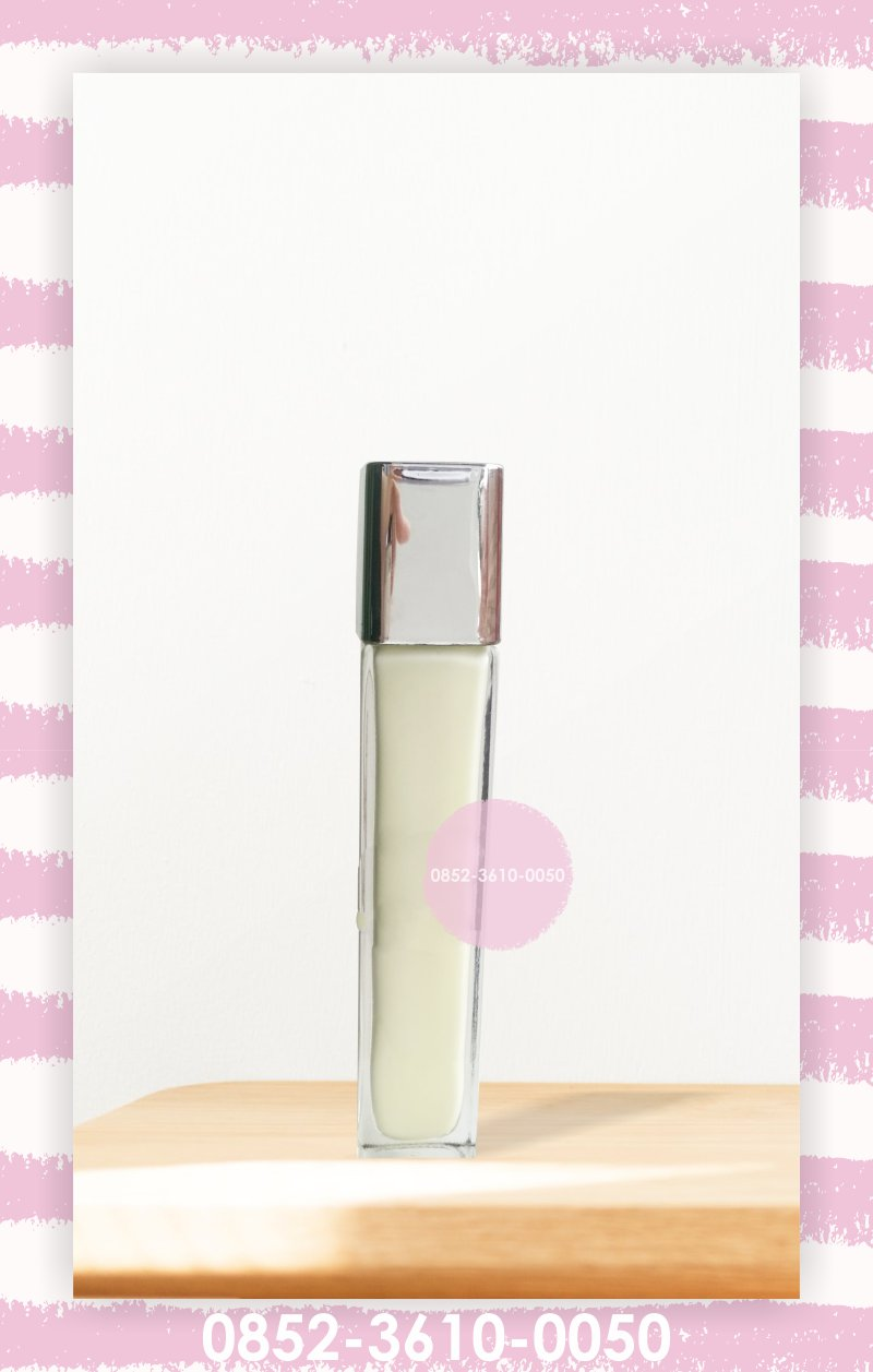 SEMERBAK!!! +62 852-3610-0050 | Parfum Rambut Wanita