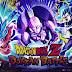 DRAGON BALL Z DOKKAN BATTLE v3.8.2 Apk Mod [Massive Attack / God Mode]