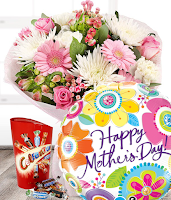 Best Mothers Day Gifts for Mom