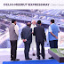 PM opens Eastern Peripheral Expressway, Phase-I of Delhi-Meerut Expressway