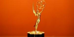 Emmys Award 2016: Full List of  Winners
