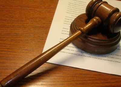 La Corte aprueba contabilidad y auditorías electrónicas