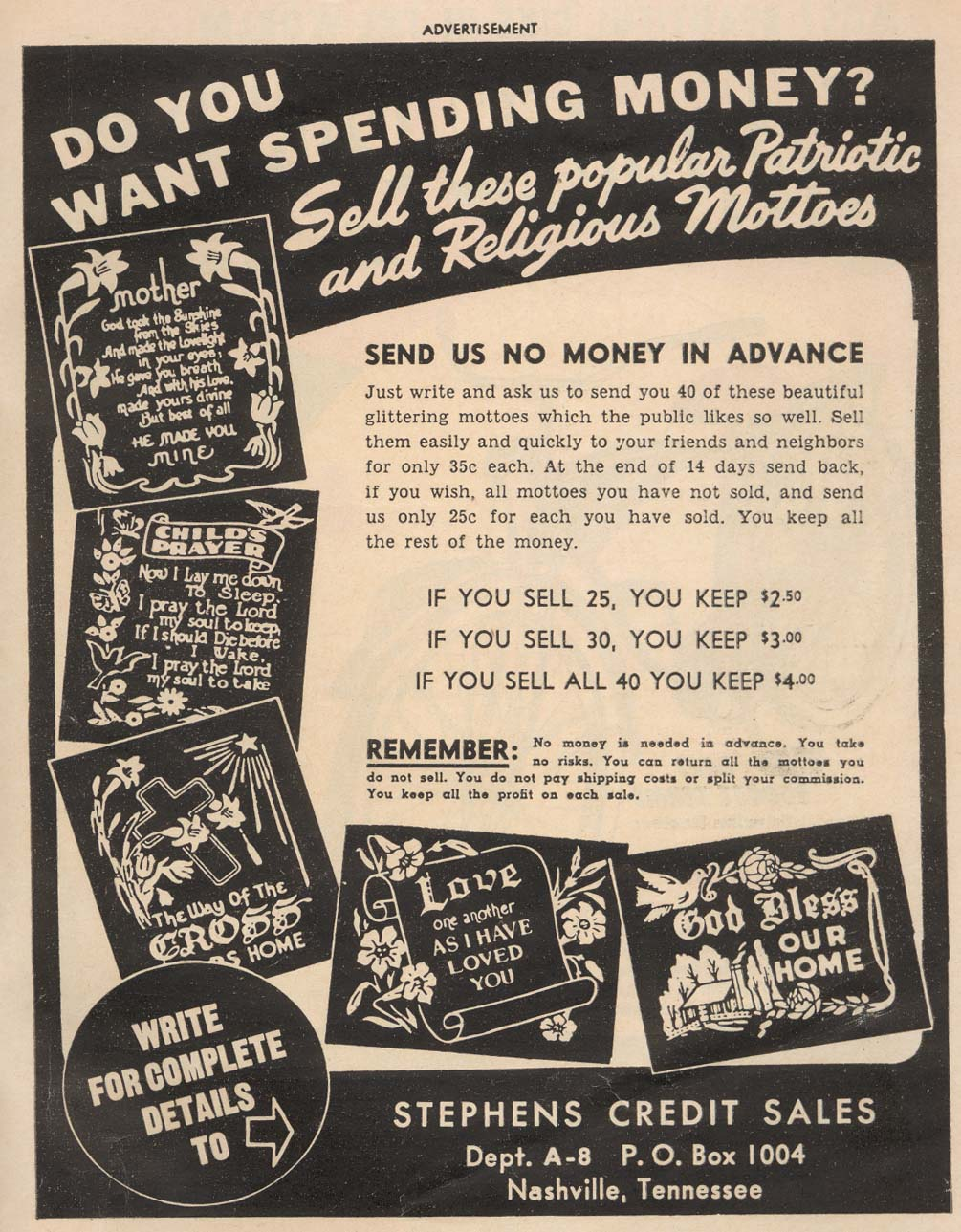 Action Comics (1938) 221 Page 34
