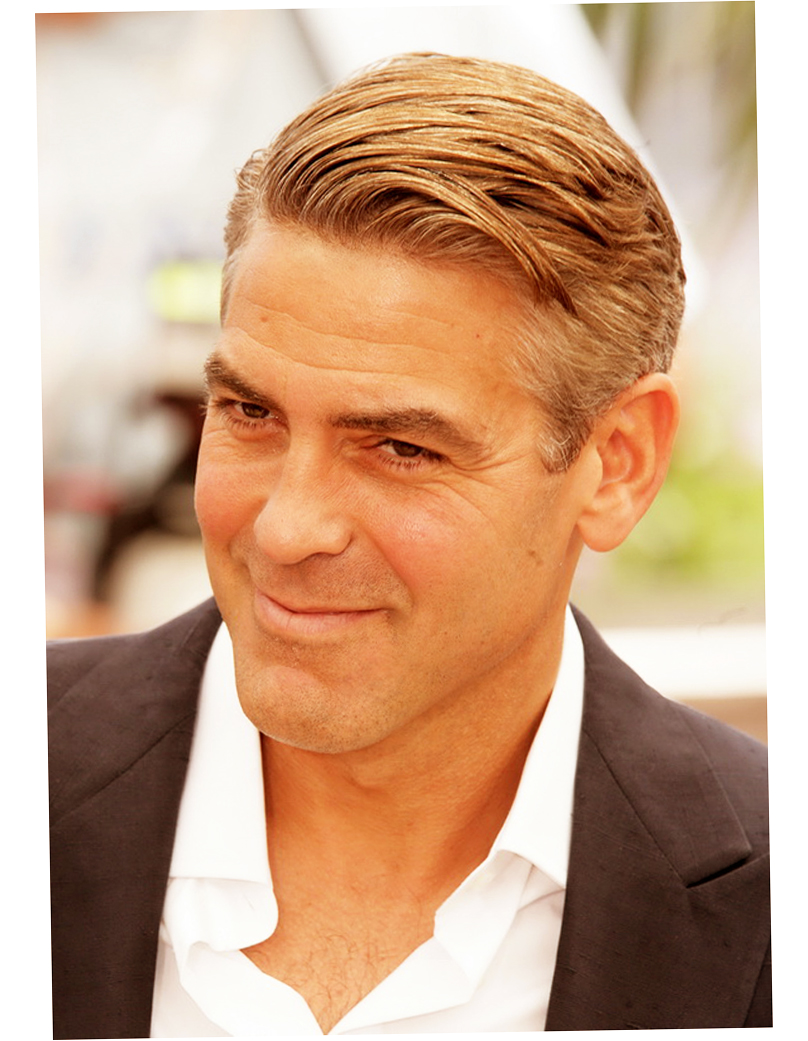 Mens hairstyles 50 years old trend hairstyle and haircut ideas cool hairstyles for men 2016 ellecrafts winobraniefo Image collections