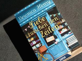 https://www.randomhouse.de/Taschenbuch/Liebe-zwischen-den-Zeilen/Veronica-Henry/Diana/e515325.rhd#biblios