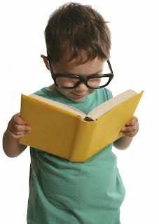 Yabancı dilde okumanın önemi