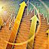 MFS Investment Manager y Henderson Global Investors ampliarán sus operaciones en Argentina