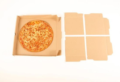 Creative and Useful Products For Pizzas (15) 5