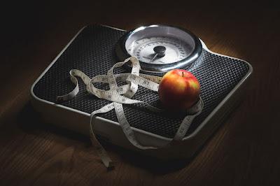 Tolerancia a la dieta