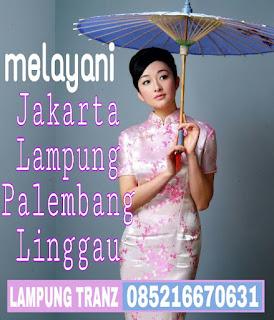 Travel Sudimara Tangerang Ke Bandar Jaya Lampung