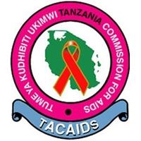 TACAIDS