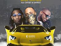 Sina Rambo Feat. Offset & Davido - Lamborghini (Afro Naija) [Dwnload]