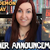 WINNER ANNOUNCEMENT | Dover Demon Giveaway