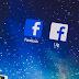 Rinh về máy Facebook Lite cho samsung i8910