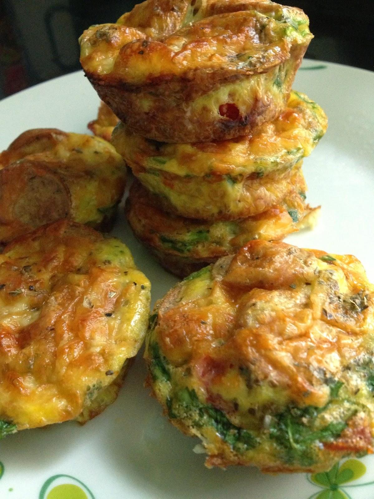 Turunkan 7 Kg Dalam Seminggu Dengan Diet Telur
