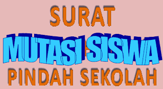 http://www.basirin.com/2016/11/contoh-surat-pindah-sekolah.html
