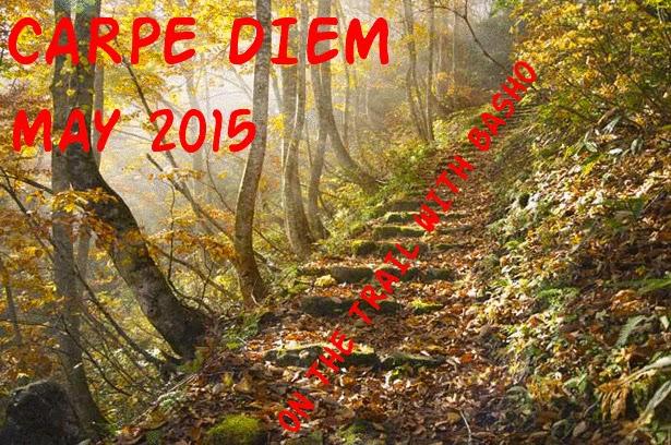 David Starr Jordan Quote: CARPE DIEM HAIKU KAI: The End In Sight