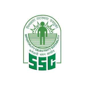 SSC CGL | Application Form | Status | 2017