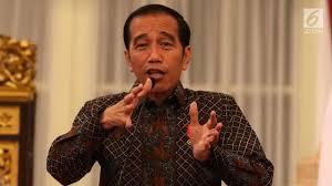 CEK FAKTA: Prabowo Klaim Kekayaan RI Banyak di Luar Negeri, Ini Faktanya