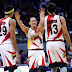 The Challenging Question: Who can Dethrone the Beermen?