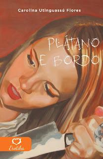 http://livrosvamosdevoralos.blogspot.com.br/2015/07/resenha-platano-e-bordo.html