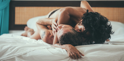 4 Fantastic Sex Tips For Long Distance Relationship LDR Couples To Stay Intimate, Despite Separate Distance and Time