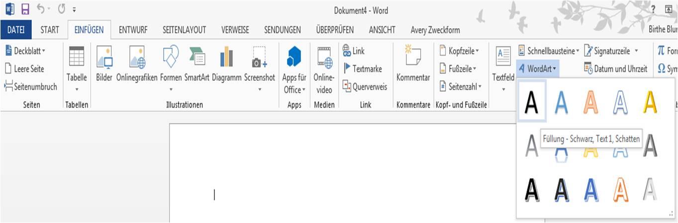 Blumis Kreativ Blog Anleitung Digitale Text Stempel Selber