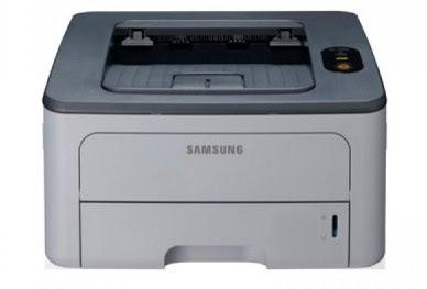 Samsung ML-2852 Printer Driver Downloads