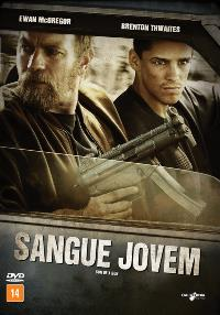 Download Sangue Jovem Dublado (2014)