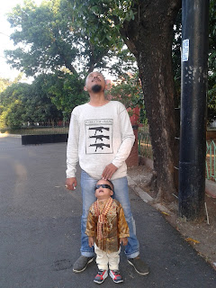 Bayi Lucu Belajar Jalan #3