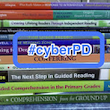#cyberPD Week 3- Chapters 5 and 6
