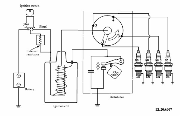 Suzuki Carry Ac Wiring Diagrams Jaguar S Type Wiring