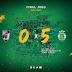 V.Guimarães 0 - Sporting 5...Categórico e para repetir em Bucareste!