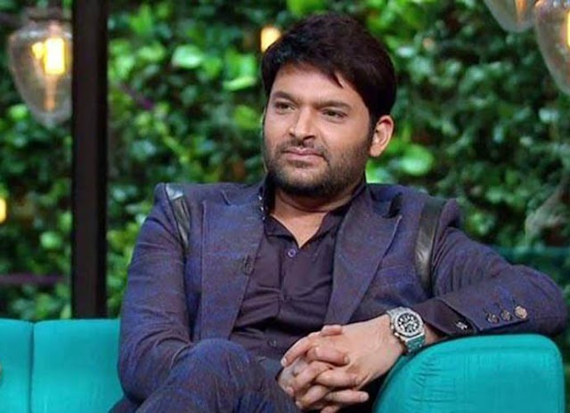Bad news for Kapil Sharma and His fans