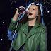 Wales stuurt Manw naar het Junior Eurovisiesongfestival.