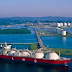 Is LNG the New Global Fuel?