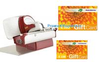 Logo Leffe: vinci 27 card Pam Panorama d 100€ e 5 affettatrici Berkel del valore di circa 500€ ciascuna