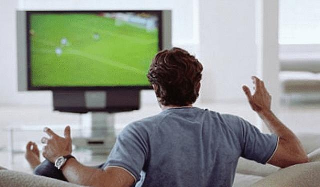 ملف iptv لكافة القنوات الرياضية bein sport , Sky sport محدث بأستمرار