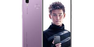 Huawei Honor Play Akan Hadir dengan Pengalaman Smartphone Gaming