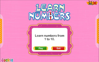 http://www.primarygames.com/math/learnnumbers/