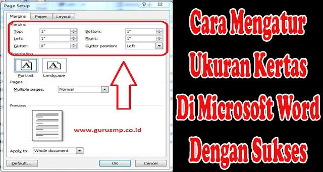 https://www.gurusmp.co.id/2019/03/cara-mengatur-ukuran-kertas-di.html