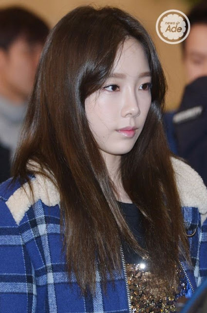 taeyeon_hair_color_style
