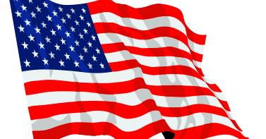 Belajar Coreldraw Membuat Gambar Bendera Berkibar Dengan Coreldraw
