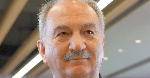 Γιάννης Δημαράκης: Η υπεραπλούστευση συλλογισμών οδηγεί σε ψευδείς κατηγορίες