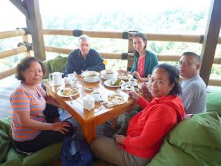 tour lombok, trip lombok, travel lombok, paket liburan lombok, wisata lombok murah