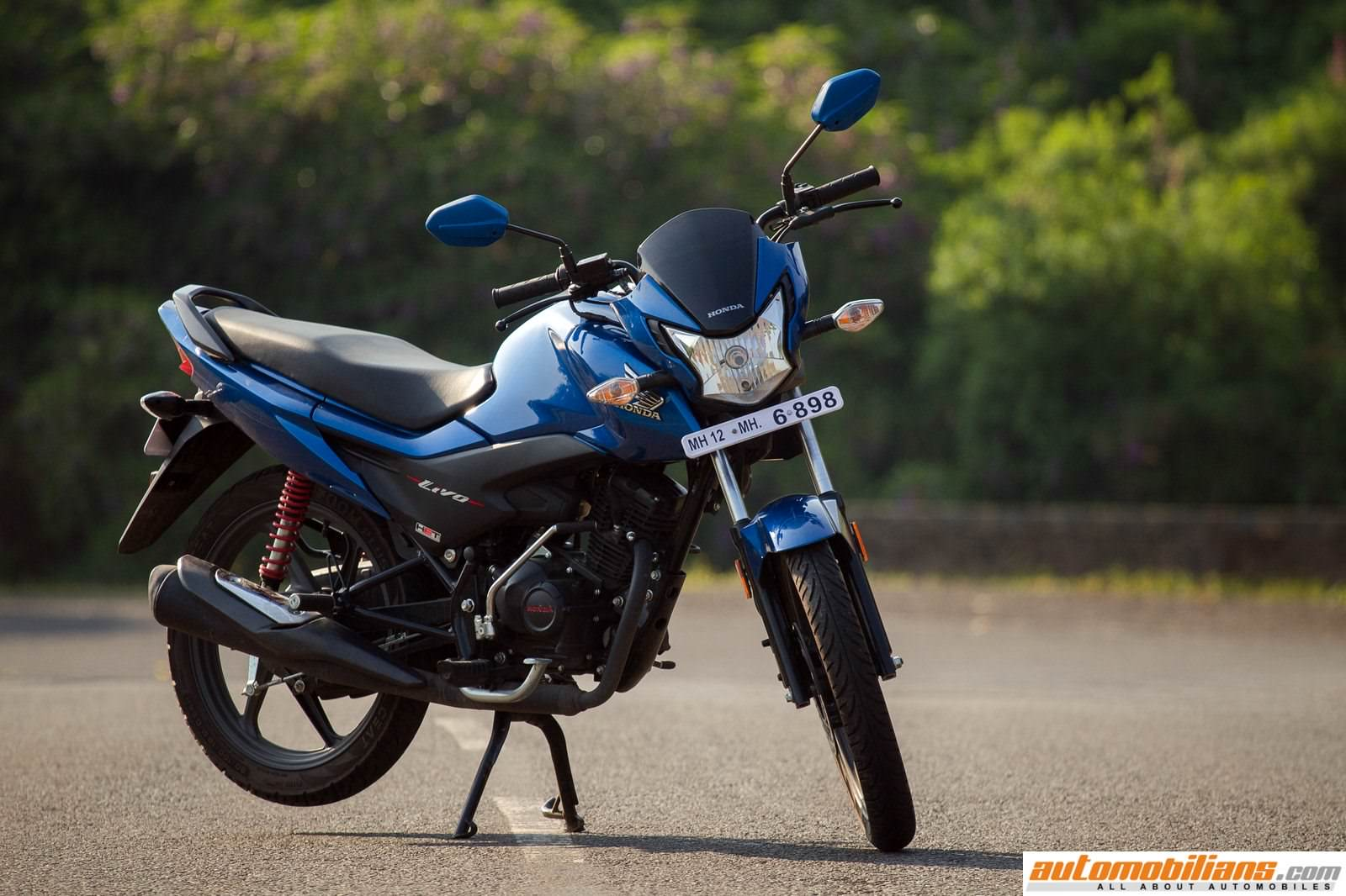 honda livo bike new prize list in india 2017 new hd wallpaper free