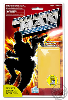 applehead factory san diego comic-con 2016 exclusive man action figure