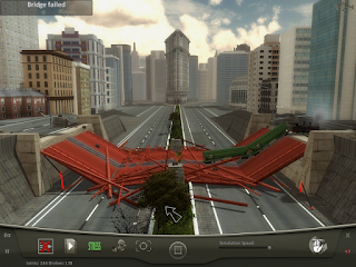 BRIDGE PROJECT free download pc game full version